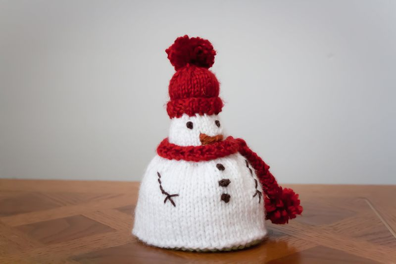 Hope Snowman-Hope Snowman-0001