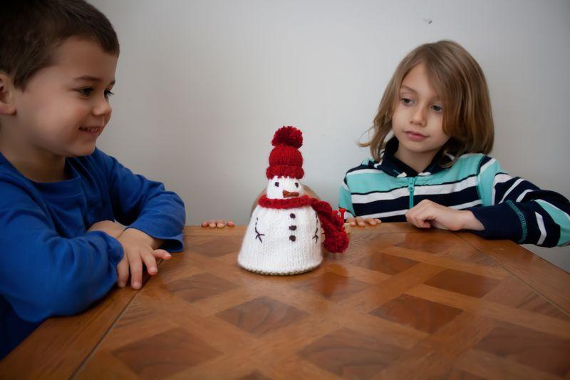 Hope Snowman-Hope Snowman-0022